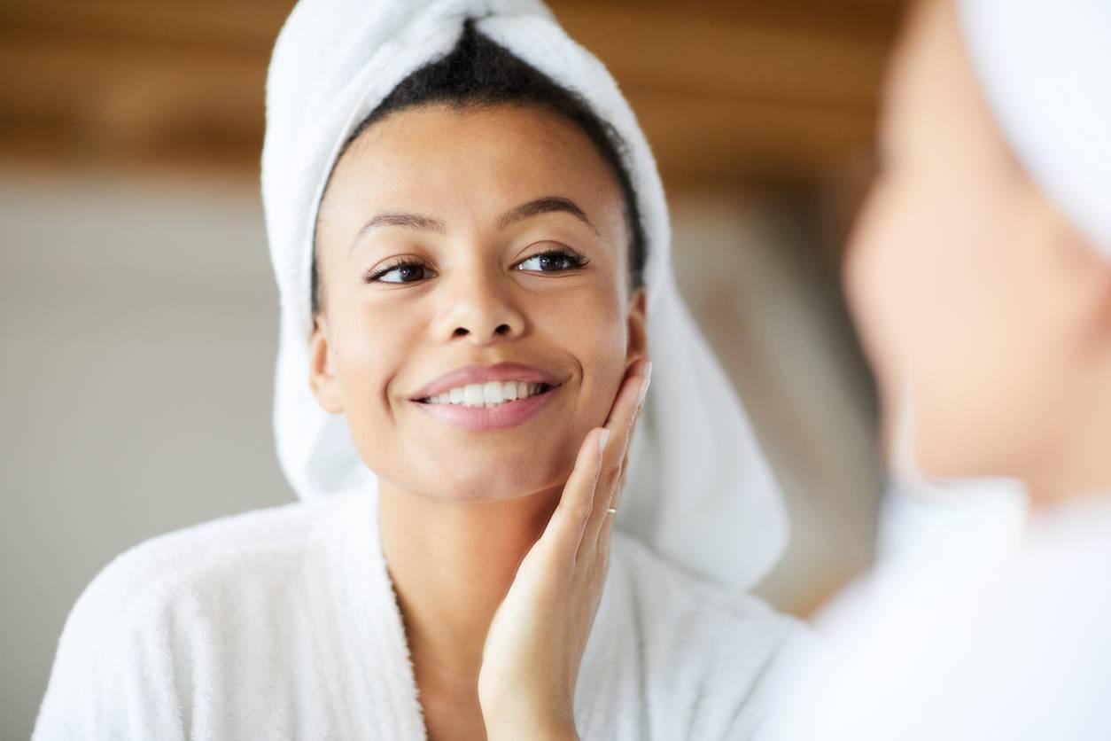 Pourquoi se mettre à la cosmétique bio ?